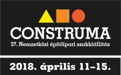 Pezal a Construma 2018-on