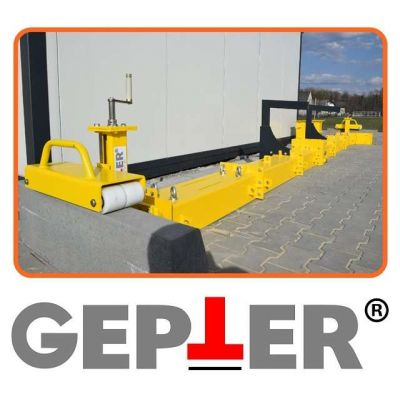 Gepter