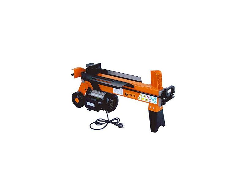 POLD5-2200W